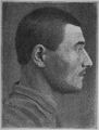 V.M. Doroshevich-Sakhalin. Part I. Types of prisoners-24.png