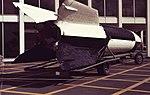 V2 Rocket Deutsches Museum Munich 1976.jpg