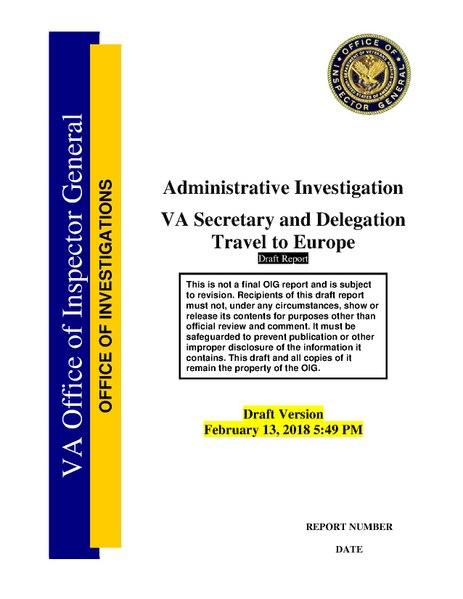 File:VA-OIG-Report-on-Secretary-and-Delegation-Travel pdf