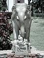 VAIKUNTAM-T.B.Dsm-Dr. Murali Mohan Gurram (18).jpg