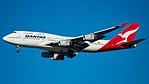VH-OJT KJFK 2 (37741861192).jpg