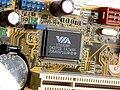 VIA Fire IIM VT6308P 1394 Host Controller.jpg