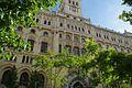 VIEW , ®'s - DiDi - RM - Ð 6K - ┼ , MADRID C.G..de la ARMADA - panoramio (10).jpg