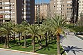 VIEW , ®'s - DiDi - RM - Ð 6k - ┼ MADRID PARQUE de PEÑUELAS JARDÍN - panoramio (15).jpg
