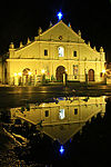 VIGAN CHURCH at night.jpg