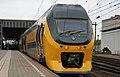 VIRM 9553 Eindhoven.jpg