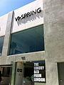 VI Spring on Beverly store.jpg