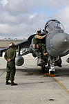 VMA-223 Marines train during Exercise Green Flag 140910-M-SR938-020.jpg