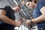 VP-8 conducts scheduled maintenance 120724-N-VZ328-107.jpg