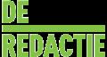 VRT De Redactie logo.png