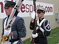 VT joint color guard 073.jpg