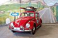 VW 1200 Export (1962) - Antarctica 1 - DSCF8219.JPG