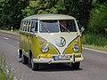 VW Bus T1 ADAC Deutschland Klassik 2018 6280133.jpg
