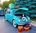 VW Lafayette IN.jpg