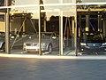 VW Phaeton1.jpg