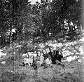 """V zavetju pred """"sv. jamo"""" v Socerbu 1949.jpg"""