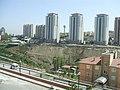 Vadi Kule Eski cami - panoramio.jpg
