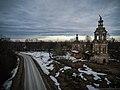 Vadimrazumov copter - Bolshoe Selo.jpg