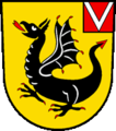 Vaettis coat of arms.png