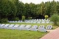 Vaiņodes brāļu kapi 2.jpg