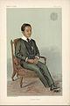 Vajiravudh, Vanity Fair, 1895-04-25.jpg