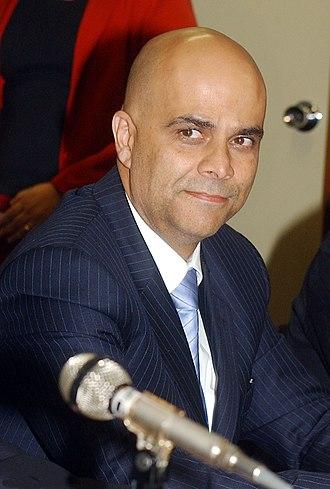 Marcos Valério - Marcos Valério.