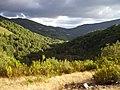 Val de Lóuzara, Samos, Galiza.JPG