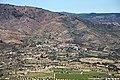Vale da Vilariça - Portugal (18836409890).jpg