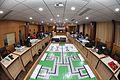 Valedictory Session - Workshop for Organising World Robot Olympiad - NCSM - Kolkata 2016-06-17 4719.JPG