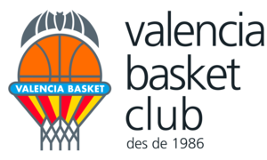 Valencia-Basket-Club-2017.png