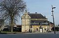 Valkenburg, Theodoor Dorrenplein, Spaans Leenhof-VVV.jpg