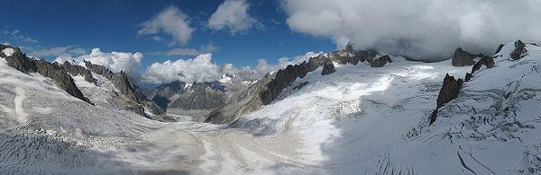 Vallée Blanche02 2015-08-22.jpg