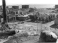 Vallø oljeraffineri ruin - Vallø ruin rafineri 24.jpg