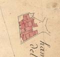 Vallcrosa del Mig el 1812.png