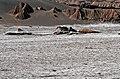 Valle de La Luna 3.jpg