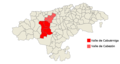 Valle del Saja.png