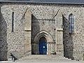 Vallière église portail.jpg