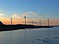 Valsneset vindmøllepark1.jpg