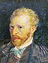 Van Gogh Self-Portrait Autumn 1887.jpg