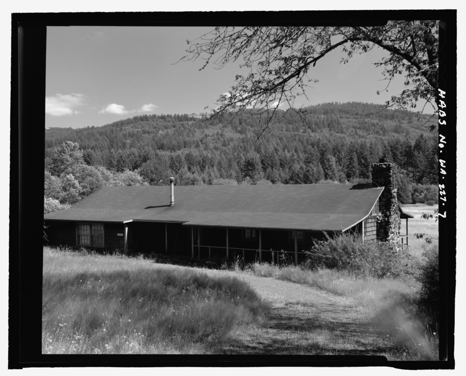 Clark County Wa Property Information