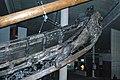 Vasa (5721932732).jpg
