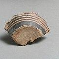 Vase fragment MET DP21547.jpg
