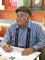 Vasiliy Peskov - MIBF 2011.jpg