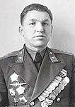 Vasily Ermachenkov.jpg
