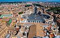 Vatican, Rome (15045898099).jpg