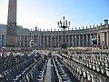 Vaticano - Flickr - dorfun (1).jpg