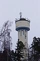 Vattentorn, Segersjö.jpg