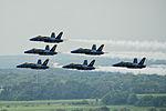 Vectren Dayton Air Show 140629-N-SH953-657.jpg