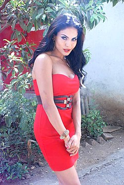 Veena malik movers and shakers.jpg