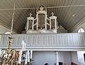 Veenhusen, Ev.-ref. Kirche, Orgel (15).jpg